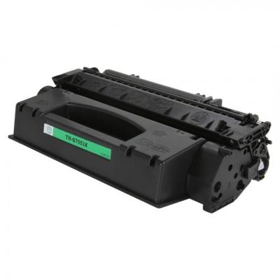 HP 53X Q7553X czarny (black) toner zamiennik