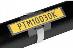 Partex PTM10023K, 4,6x23mm, 500 szt., PTM sprawa z lotkami