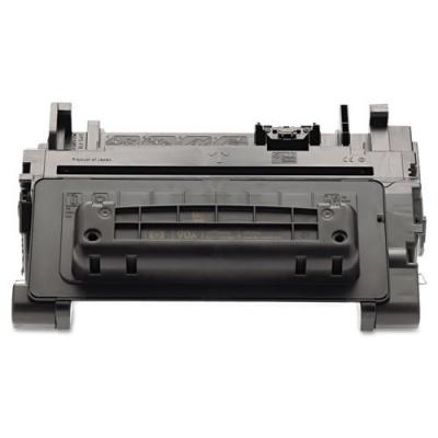 HP 90A CE390A czarny (black) toner zamiennik