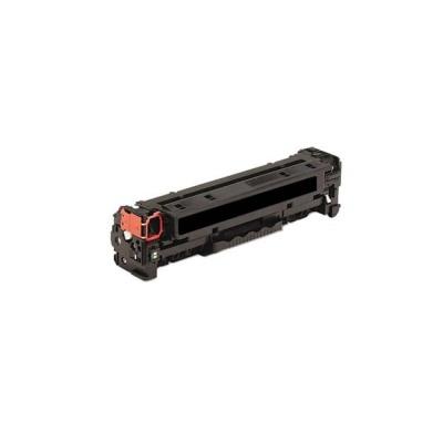 HP 312X CF380X czarny (black) toner zamiennik