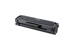 Samsung MLT-D101S czarny (black) toner zamiennik