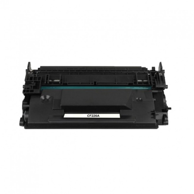 HP 26A CF226A czarny (black) toner zamiennik