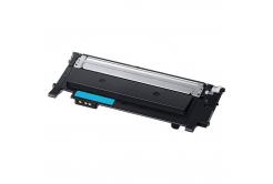 Samsung CLT-C404S błękitny (cyan) toner zamiennik