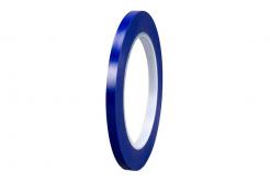 3M 471+ PVC Taśma maskująca niebieski  (indigo), 9,5 mm x 32,9 m