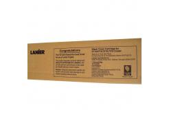 Lanier toner oryginalny 117-0195, black, 6000 stron, Lanier T-6716, 6718, 7216, 7316, 1x200g