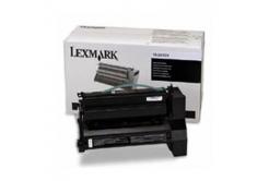 Lexmark 15G032K czarny (black) toner oryginalny