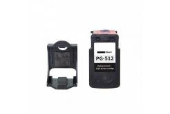 Canon PG-512 czarny (black) tusz zamiennik