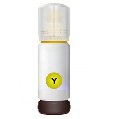 Epson 102XL T03R440 żółty (yellow) tusz zamiennik