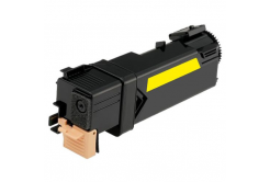 Xerox 106R01337 żółty (yellow) toner zamiennik