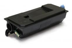 Utax TK-3102 czarny (blaCK-) toner zamiennik