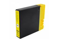 Canon PGI-2500XL żółty (yellow) tusz zamiennik