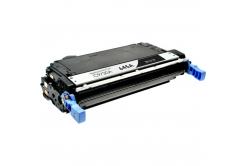 HP 645A C9730A czarny (black) toner zamiennik