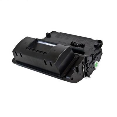 HP 64A CC364A czarny (black) toner zamiennik