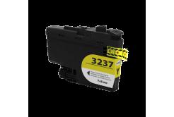 Brother LC-3237 żółty (yellow) tusz zamiennik