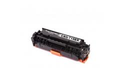 Canon CRG-718Bk czarny (black) toner zamiennik