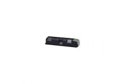 Sharp 77LT czarny (black) toner zamiennik