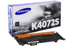 HP SU128A / Samsung CLT-K4072S czarny (black) toner oryginalny