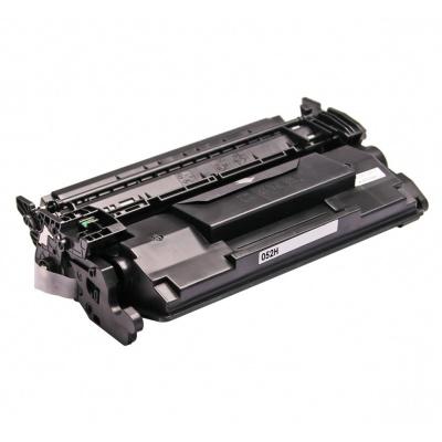 Canon 052HBK 2200C002 czarny (black) toner zamiennik