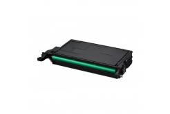 Samsung CLT-K5082L czarny (black) toner zamiennik
