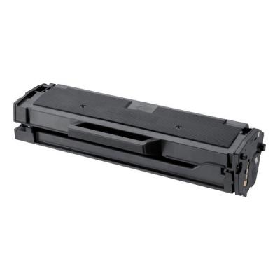 Xerox 106R02773 czarny (black) toner zamiennik