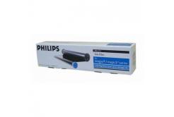 Philips PFA 331, 140st, originální faxovací fólie