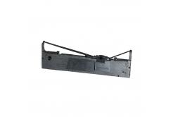 Epson FX-980, czarny, taśma barwiąca zamiennik