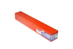 Canon 1928B006 Roll Paper Glossy Photo, 300 g, 1524mmx30m