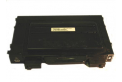 Xerox 106R00684 czarny (black) toner zamiennik