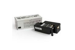 Xerox 106R02763 czarny (black) toner oryginalny