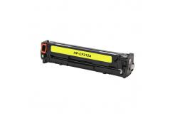 HP 131A CF212A żółty (yellow) toner zamiennik