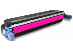 HP 644A Q6463A purpurowy (magenta) toner zamiennik