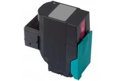 Lexmark C540H1MG purpurowy (magenta) toner zamiennik