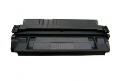 Xerox 106R01487 czarny (black) toner zamiennik