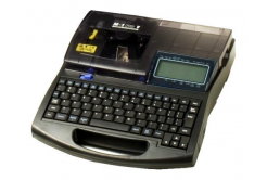 Canon M-1PRO V drukarka oznaczników
