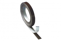 3M 1317 taśma magnetyczna, šíře 25 mm, tl. 1,5 mm, (1 m)