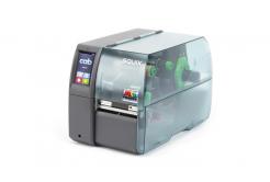 Partex MK10-SQUIX drukarka