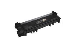 Dell P7RMX, 593-BBLH czarna (black) toner oryginalny
