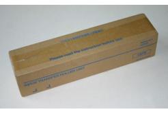 Konica Minolta 4049-111 pojemnik na zużyty toner, oryginalny