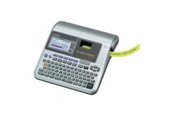 Casio KL-7400 drukarka etykiet