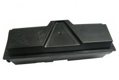 Kyocera Mita TK-1100 czarny (black) toner zamiennik