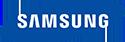 Drukarki Samsung
