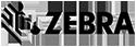 Drukarki etykiet Zebra